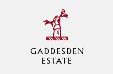 Gaddesden Estate News November 2018