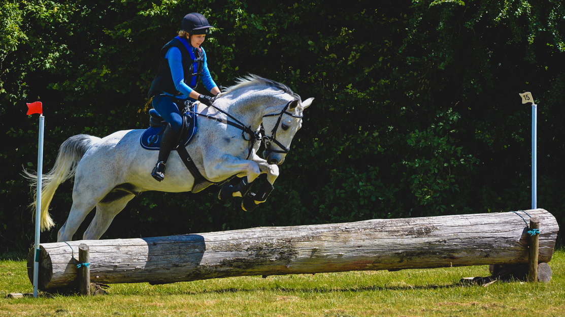 Gaddesden Estate | Bedfordshire | Estate Horse Ride